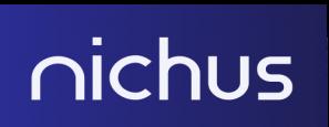 Nichus