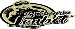 Barbearia Loubet