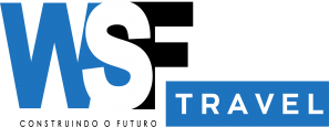 WSF Travel