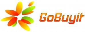 GoBuyit
